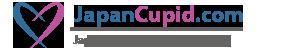 Registrieren Sie sich auf JapanCupid.com