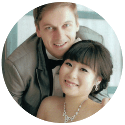 Japancupid.com - japanese dating singles and personals