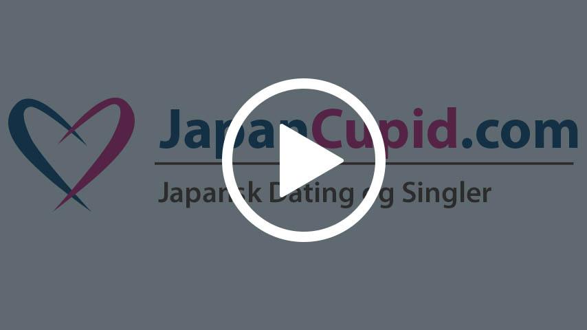 Japansk dating, kontaktannoncer og enlige