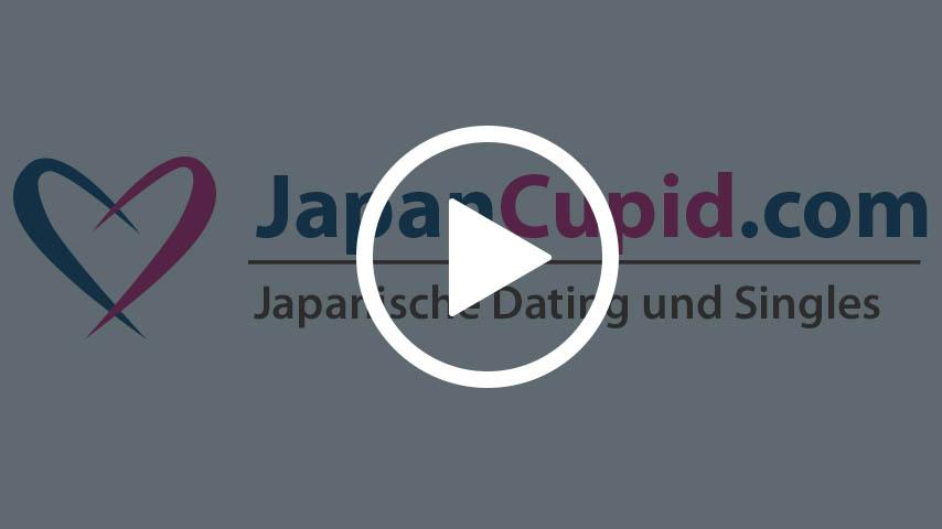 Japanisches Dating, Kontaktanzeigen und Singles
