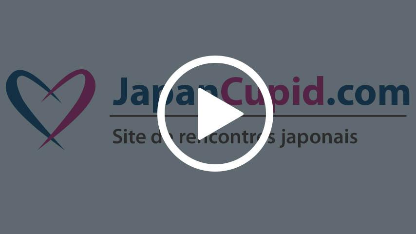 Rencontres, Correspondants et Célibataires Japonais