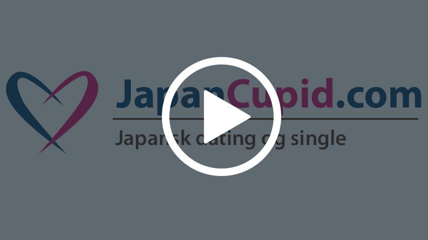 Japanske stevnemøter, kontaktannonser og enslige