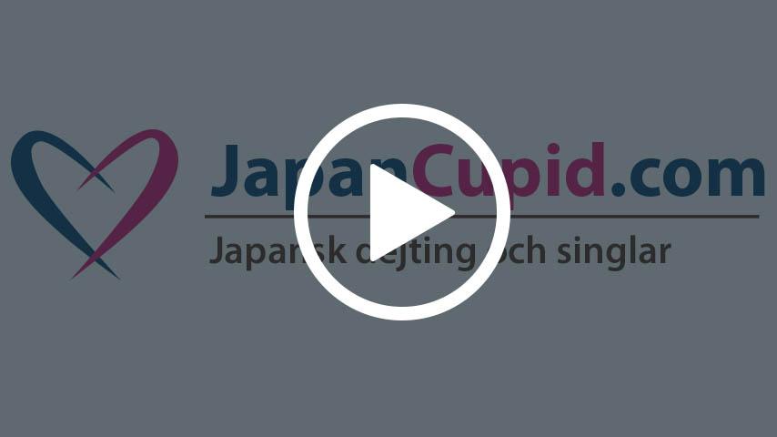 Japansk dejting, kontaktannonser och singlar