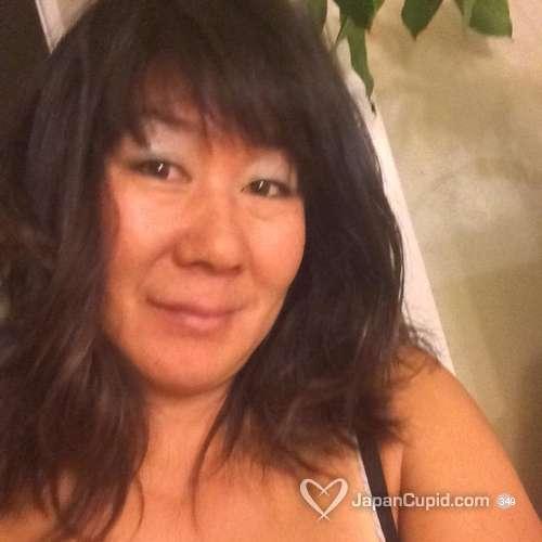 darmowe azjatyckie randki w Los Angeles