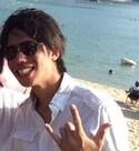 和馬 is from Japan