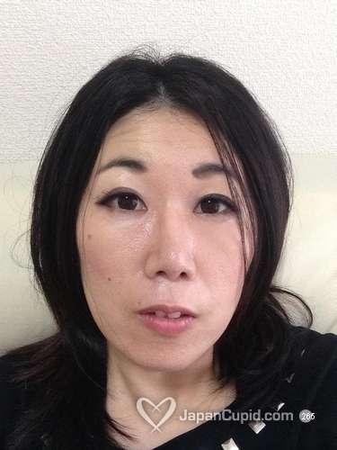 com japancupid