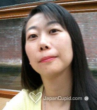 Japanesecupid