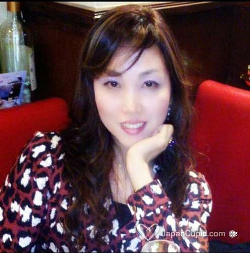 Japancupid dating and marriage friendship 5