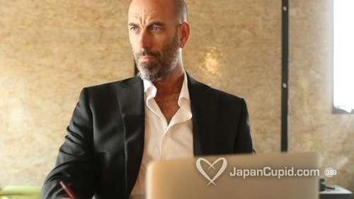 shizuoka single women Free dating service and personals meet singles in shizuoka online today.