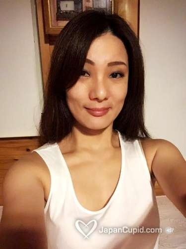 wakayama single personals Japanese singles | japanese girls |  japanese dating women japanese girls 1 - 20 of 100 first prev next  last  wakayama, wakayama, japan seeking: male 34 - 43 for penpal i am a social and sincere girl looking for someone who is interested in my country i am open-minded and mature, and enjoy my life.