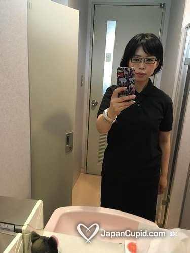 kumamoto single men Hello i am a single woman that lives in south of japan i have a son i am looking for a man who gives me nice feelings, treats me like a princess, and cares about me.