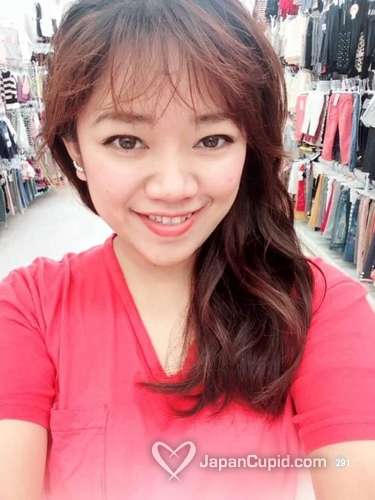 toyama christian singles At date christian, we strongly believe in the power of faith to drive you to meeting  christian singles in toyama, create a free profile and see who you can be.